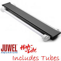 Juwel Aquarium Light Units